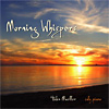 Morning Whispers cover