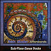 Afterwords: Bonus Tracks cover
