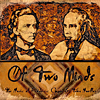 Of Two Minds: The Music of Chopin & Mueller