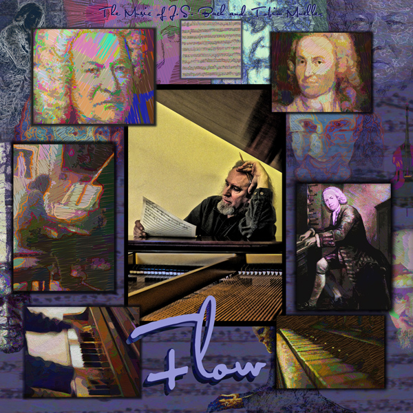 Cover of Flow