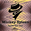 Mickey Spleen cover