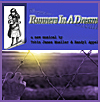 Album Cover: Runners in a Dream