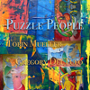 Puzzle People cover