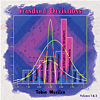 Standard Deviations cover